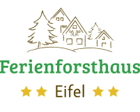 Ferienforsthaus Eifel