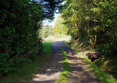Hertaquellenweg
